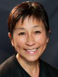 Judge Linda Lau