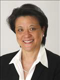 Judge Linda Lee